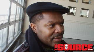 J. Prince Discusses Upcoming Rap-A-Lot Projects (TheSource.com)