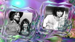 """Jessi Colter - """"Don't You Think I Feel It Too"""