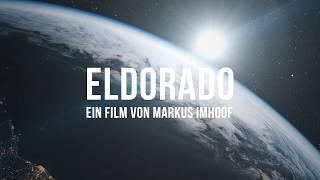 Eldorado   Trailer DE