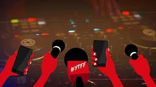 Guarda Come Flexo 2 Remix