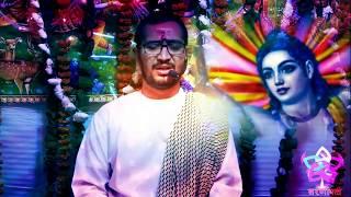 bhagwat katha || Deepak bhai ji ||  day 6  || Mbd