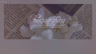 [Vietsub + Pinyin] Biển Sương Hồng - Dịch Dương Thiên Tỉ | 粉雾海 - 易烊千玺