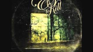 Come Home - Eyes Set To Kill