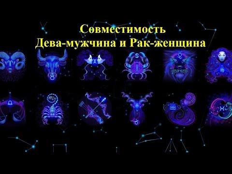 Восточный гороскоп какой год на 2007