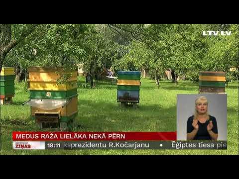 Vitaprost Fort cena Ufa