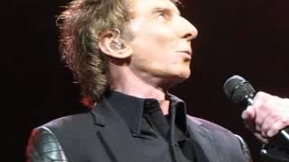I Wanna Be Somebody's Baby Nashville  7 28 12
