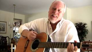 I Say A Little Prayer Dionne Warwick Cover