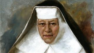 St. Katharine Drexel HD