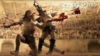 Video GROGY Gladiátor video