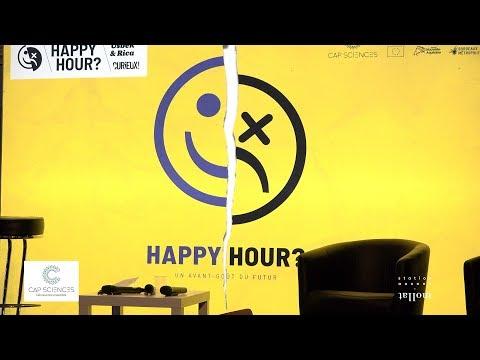 Happy hour#1