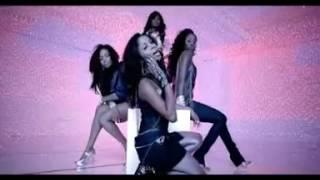 Cherish ft Yung Joc   Killa
