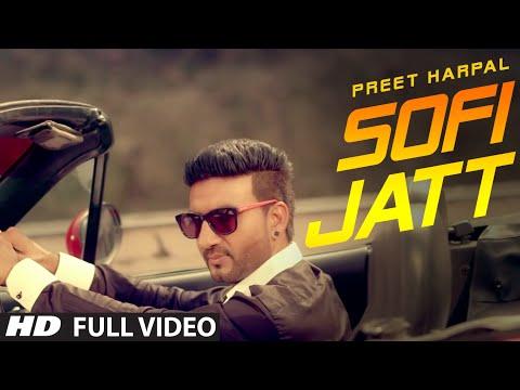 Sofi Jatt  Preet Harpal