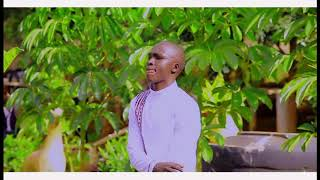 Hakuna Kama Wewe