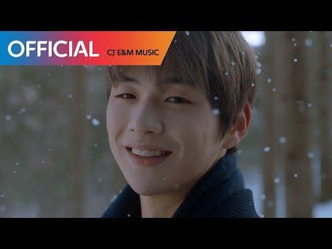 Davichi, Kang Daniel - Days without you
