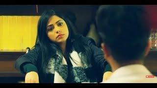 punjabi song akhil - Free video search site - Findclip