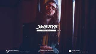 Sick Dope Trap Instrumental | Hard Rap Beat (prod. Jamal Music)