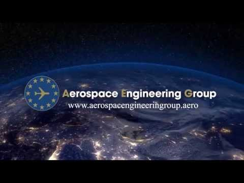 mp4 Aerospace Engineering Group, download Aerospace Engineering Group video klip Aerospace Engineering Group