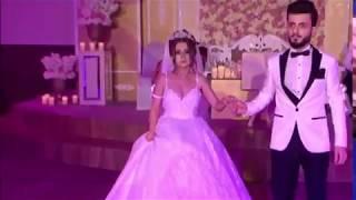 اغاني طرب MP3 احلى اغنيه ليه العمر للعروسين تحميل MP3