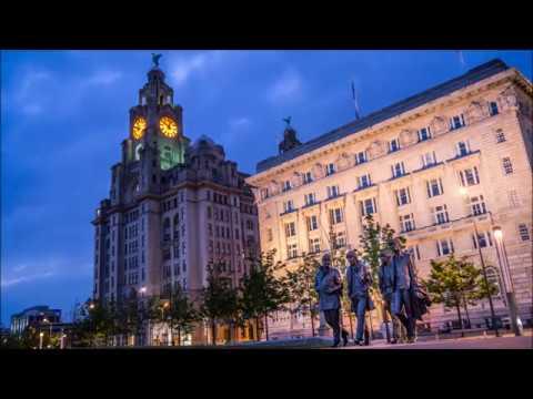 Liverpool Turu