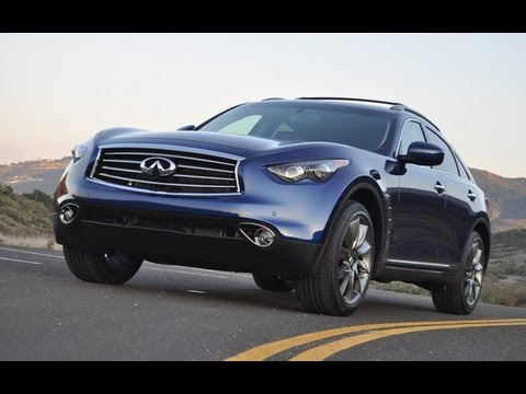 Fastest 0 To 60 Times In Awd Cars For 2012 To 2015 | Autos Post