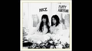 Puffy AmiYumi - Urei