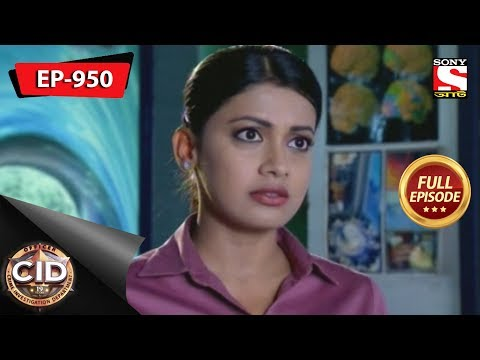 CID (Bengali) - Full Episode 950 - 8th March, 2020