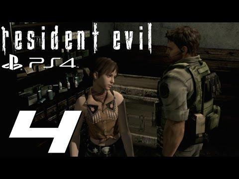 resident evil hd remaster pc mod