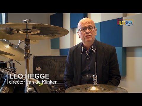 In de Klinker 2 - RTV GO! Omroep Gemeente Oldambt