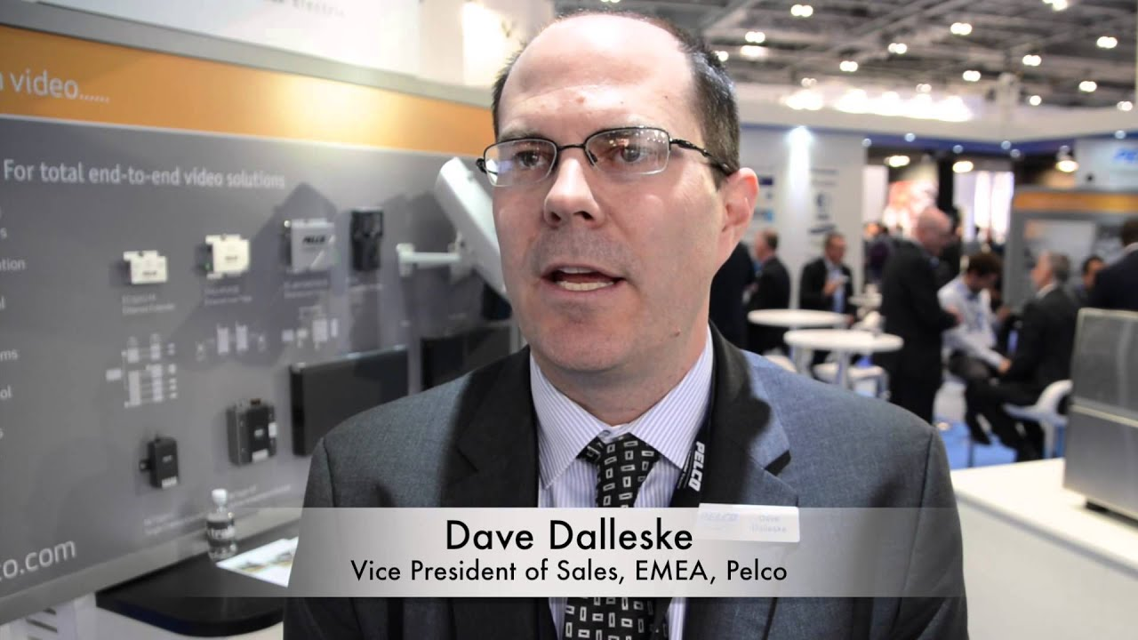 Detektor TV: Interview with Dave Dalleske
