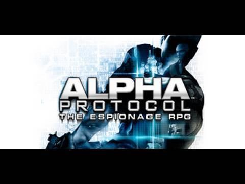 alpha protocol xbox 360 cheats
