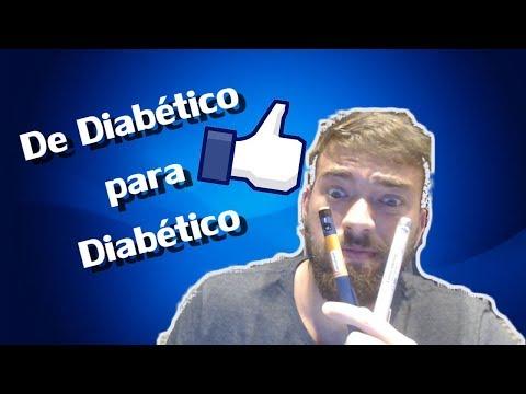 Tabla de índice glucémico y la insulina