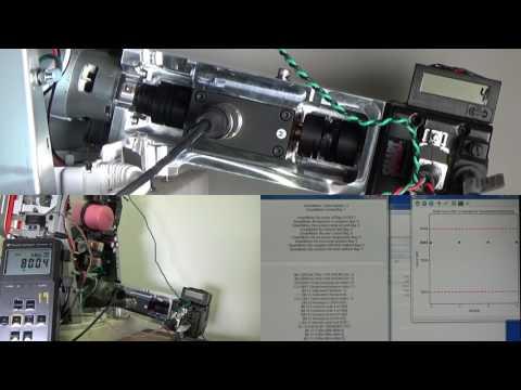 Testing the Juicero Press (Full)