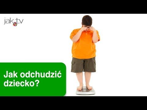 Dlaczego chudniesz podczas choroby