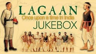 Mp3 Logan Movie Download In Hindi