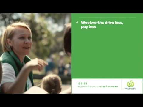 mp4 Insurance Woolworths, download Insurance Woolworths video klip Insurance Woolworths