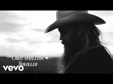 Traveller (2015) (Song) by Chris Stapleton
