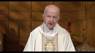 Catholic Mass Today | Daily TV Mass (Monday November 4 2019)