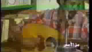 تحميل اغاني أبوعركي البخيت - يا قلب MP3