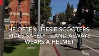 Newswise:Video Embedded fractures-head-injuries-common-in-e-scooter-collisions-according-to-ucla-research