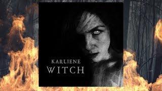Karliene - Witch