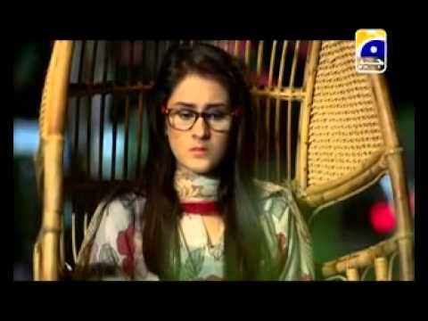 Piya Mann Bhaye Episode 17 Full High Quality Geo TV 8 April 2015