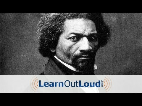 Great Speeches: What to the Slave is the Fourth of July? by Frederick Douglass