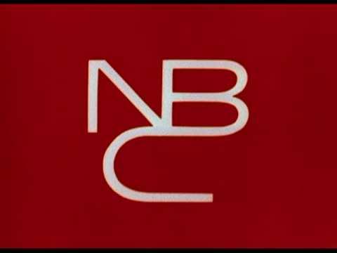 NBC-TV Chimes