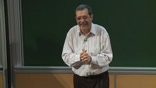 Alain Aspect - Le photon onde ou particule ? L'étrangeté quantique mise en lumière