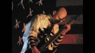 Cheap Trick - Mandocello (Live feat. Billy Corgan)