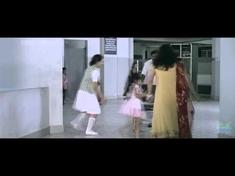 Mallu auty Lakshmi gopalswamy cleavage show   hot