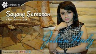 Jihan Audy   Sayang Sampean [OFFCIAL MV]