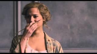 映画『リリーのすべて』それぞれの愛のかたちとは?特別映像