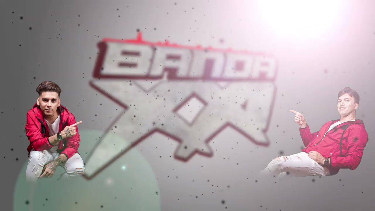 BANDA XXI - SOLA . Estrenado el 09 de Junio de 2021.
