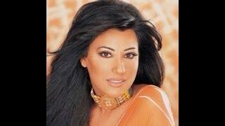 تحميل اغاني Laych Mgharrab - Najwa Karam / ليش مغرب - نجوى كرم MP3